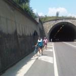6juli2011 De killer tunnel