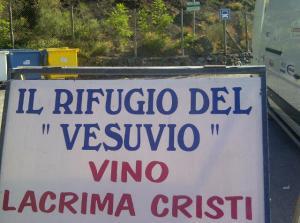 16juni2012_16_Vesuvius_De top bereikt, wat een pukkel