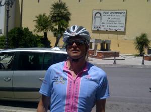 16juni2012_6_Sant'Agata de' Goti