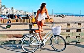 service-fietsen