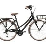 Gallerij fietsen alex baetens 3