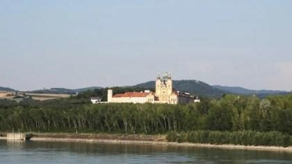 Danubio Austria Melk
