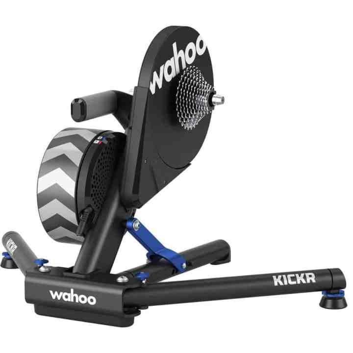 Wahoo Kickr Power