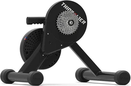 ThinkRider X7 Pro
