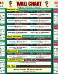 also fifa world cup free wallchart download  track matches rh fifafootballworldcupve