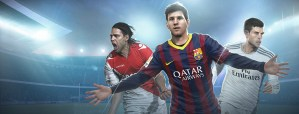 fifa world online futbol oyunu