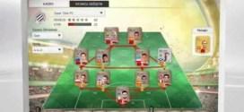 EA SPORTS FIFA World Yapımcı Ekip Videosu