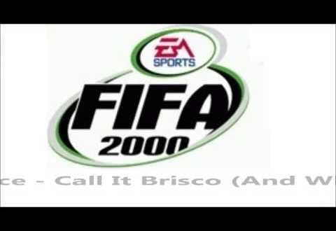 FIFA 2000 Oyun Müzikleri