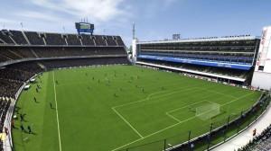 fifa-14-stadyum-la-bombonera-boca-juniors