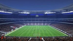 fifa14-stadyum-Donbass-Arena