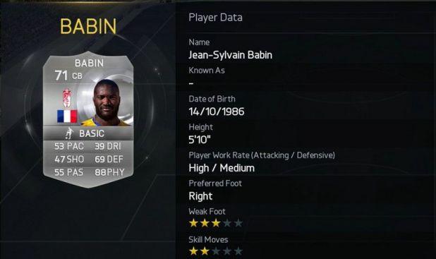 fifa-15-Babin