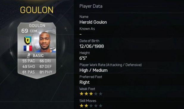 fifa-15-Goulon