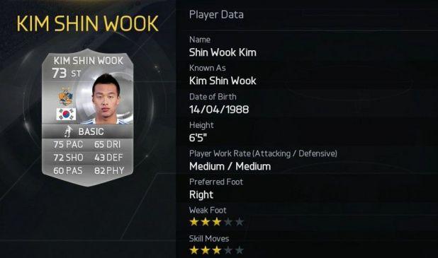 fifa-15-KimShook