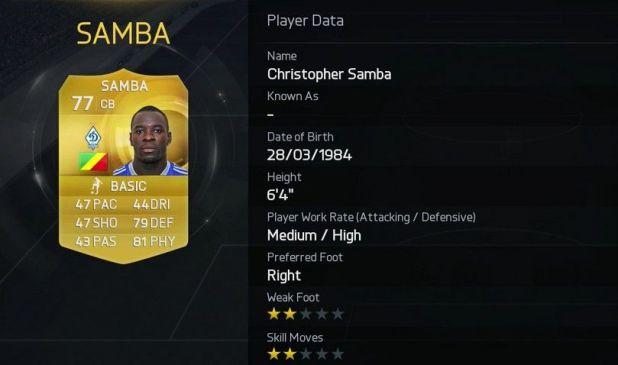 fifa-15-Samba
