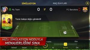fifa 2015 mobil indir