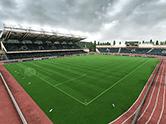 Euro Arena