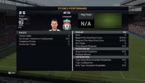 FIFA 15 Türkçe