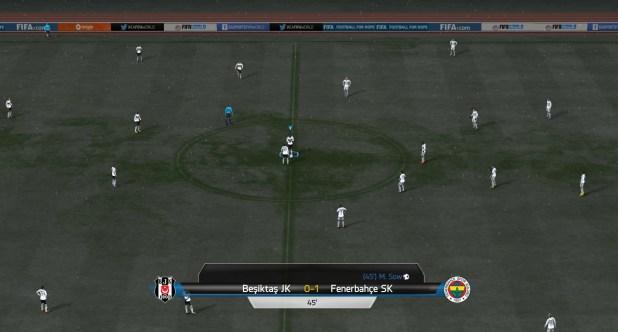 FIFAworld-kamera-değişikliği
