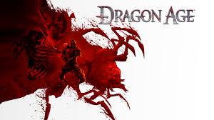 dragon age ücretsiz
