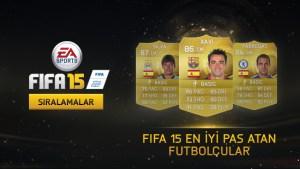 FIFA15-En-iyi-pas-atan-futbolcular