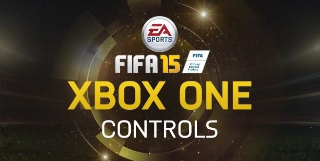 fifa15-kontroller