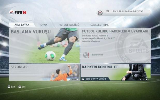 fifa14-turkce