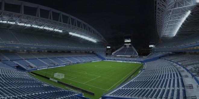 fifa 16 stadyumlar