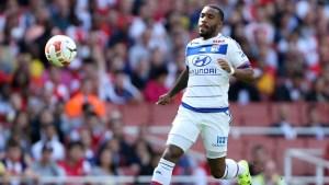 FIFA 16 Ligue 1'daki En İyi Futbolcular