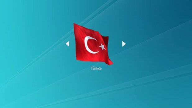 fifa 16 demo türkçe indir
