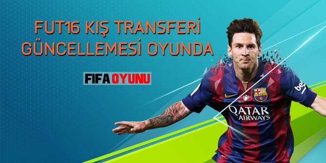 fut16-kış-transferleri-güncellemesi