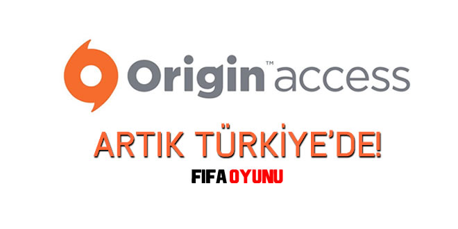 origin-access-artik-turkiye