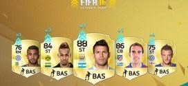 FIFA16-Kış-Yükseltmeleri-Güncelleme