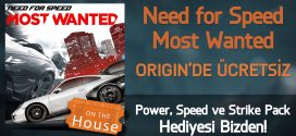 NeedforSpeed-Most-Wanted-Ücretsiz-Origin-On-The-House