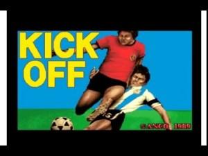 efsane futbol oyunları