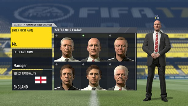 fifa17-teknik direktörler