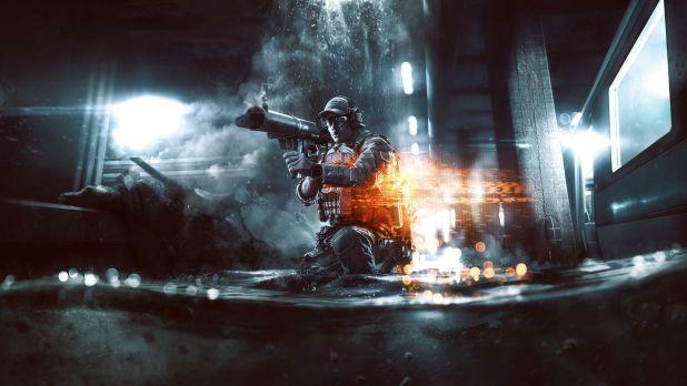 battlefield-4-second-assault-dlc
