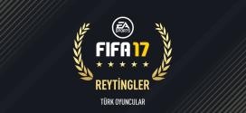fifa17-en-iyi-turk-futbolcular