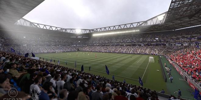 fifa17-stadyumlar-listesi