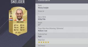 fifa18-sneijder