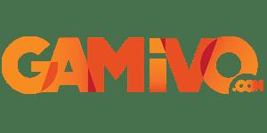 gamivo-logo