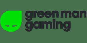 green-man-gaming-logo