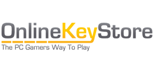 online-key-store-logo