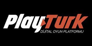 playturk-logo