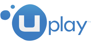 uplay-logo