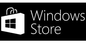 windows-store-logo
