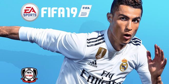 FIFA19-öne-çıkan-görsel