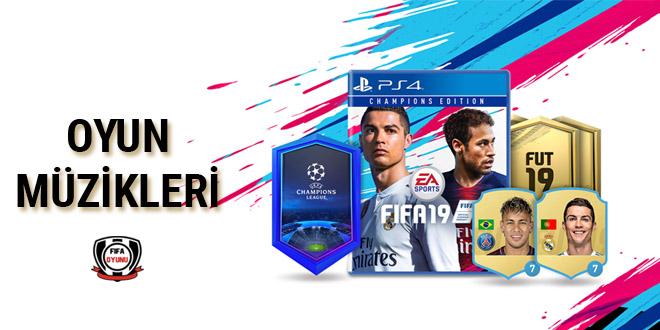 FIFA19-oyun-muzikleri