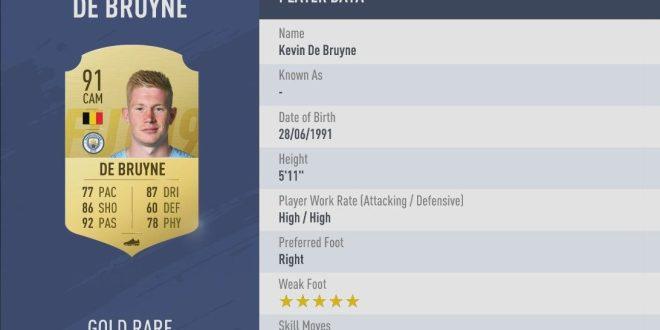 de-bruyne-fifa19