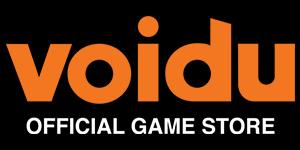voidu-logo