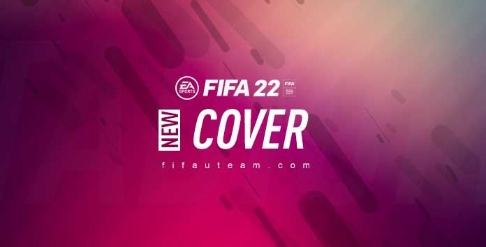 Supremely powered cards is now in packs. FIFA 22 Cover Star - Vote for Your Favourite Players